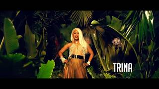 Trick Daddy & Trina - Smooth Sailing ft. Ali Coyote
