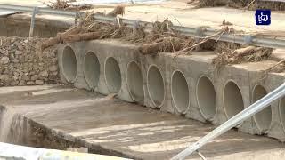 لجنة محايدة للتحقيق بفاجعة البحر الميت - (31-10-2018)