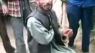 funniest music ever | funny pathan | funny song