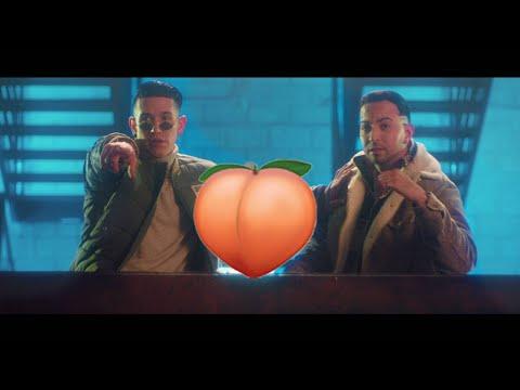 La Pared 360 - Lenny Tavarez ft. Justin Quiles (Video Oficial)