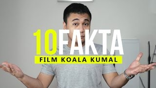 Video 10 FAKTA FILM KOALA KUMAL (SPOILER) download MP3, 3GP, MP4, WEBM, AVI, FLV Mei 2018