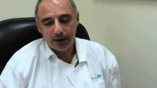 Лечение Позвоночника в Израиле!(, 2012-01-27T00:51:44.000Z)