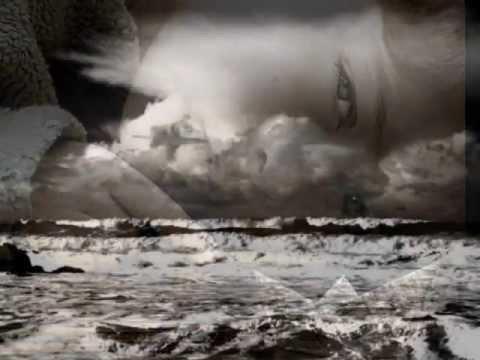 Teoman- Sen gecerken sahilden [ Gemiler ]   +Lyrics