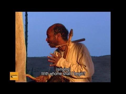 Download Eritrea - Ngus Chaka  - Official Eritrean Movie - Part 3 - New Eritrean Movie 2014