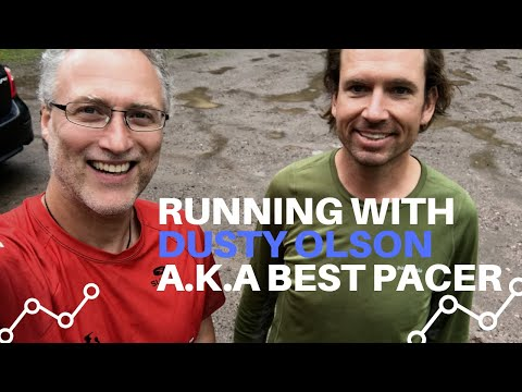 running-with-dusty-olson---best-pacer-ever