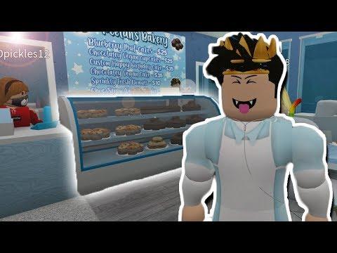 Access Youtube - peeta bread roblox bloxburg