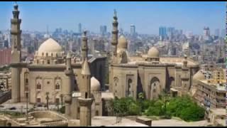 تكبيرات العيد فى مصر الله أكبر كبيراوالحمد لله كثيرا .. عيدكم مبارك