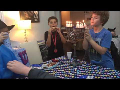Chabad of Frisco Hebrew School