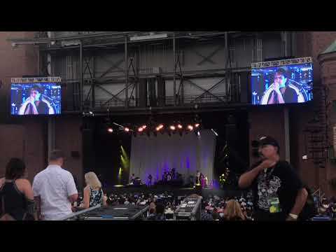The Voidz LIVE - Kansas City