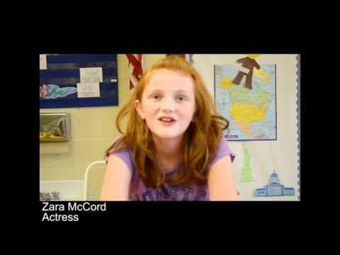 "Weisser Park Elementary School ""Liberty"" 2011"