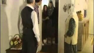 Fatma - Anneler ile Kizlari 13.Blm.