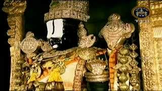 Video Tirupati Balaji Dharshan live by TTD download MP3, 3GP, MP4, WEBM, AVI, FLV Agustus 2017