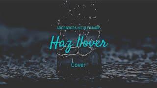 Haz llover - cover Adoradora Nicole Marie