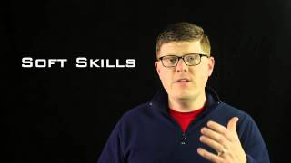 Soft Skills - QC STEP Podcast #87