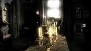 """""""DIE TUDORS: Die letzten Tage des Königs"""" - ProSieben Trailer """"Shakespeare"""""""