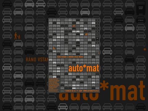 Auto*Mate