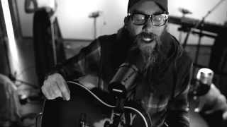 """Crowder """"Come As You Are"""" LIVE at Air1"""