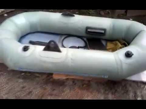 Лодка Лисичанка, купить резиновые надувные лодки Стриж 1 м 1.5 м Лодка Стриж из БЦК