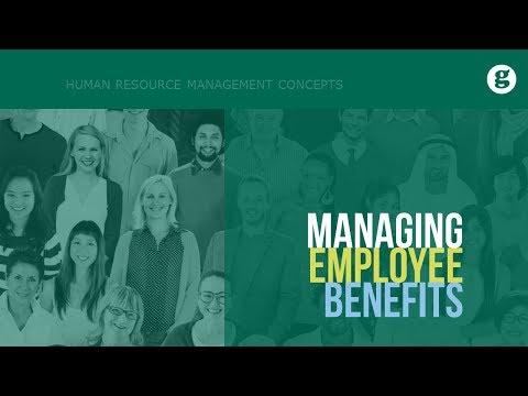 managing-employee-benefits