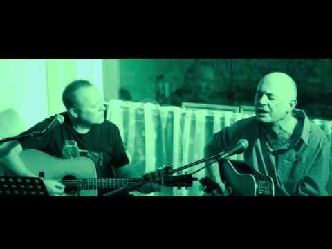 Music Video Showreel - Music Video Production with Irish Images Muic
