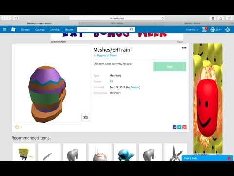 Eggs Being Leaked Egg Hunt 2019 Leaks Roblox - Roblox Egg Hunt 2018 Eggs Leaked