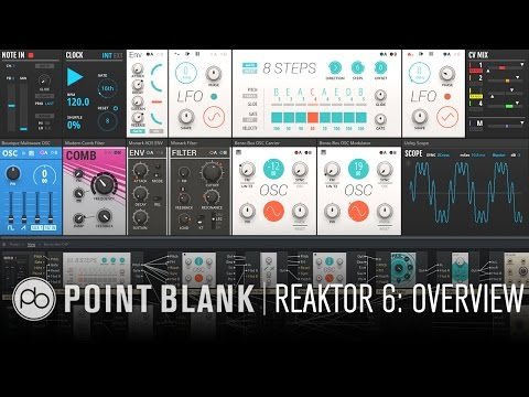 razor reaktor crack torrent kickass