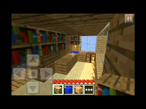 how to get music in minecraft pe