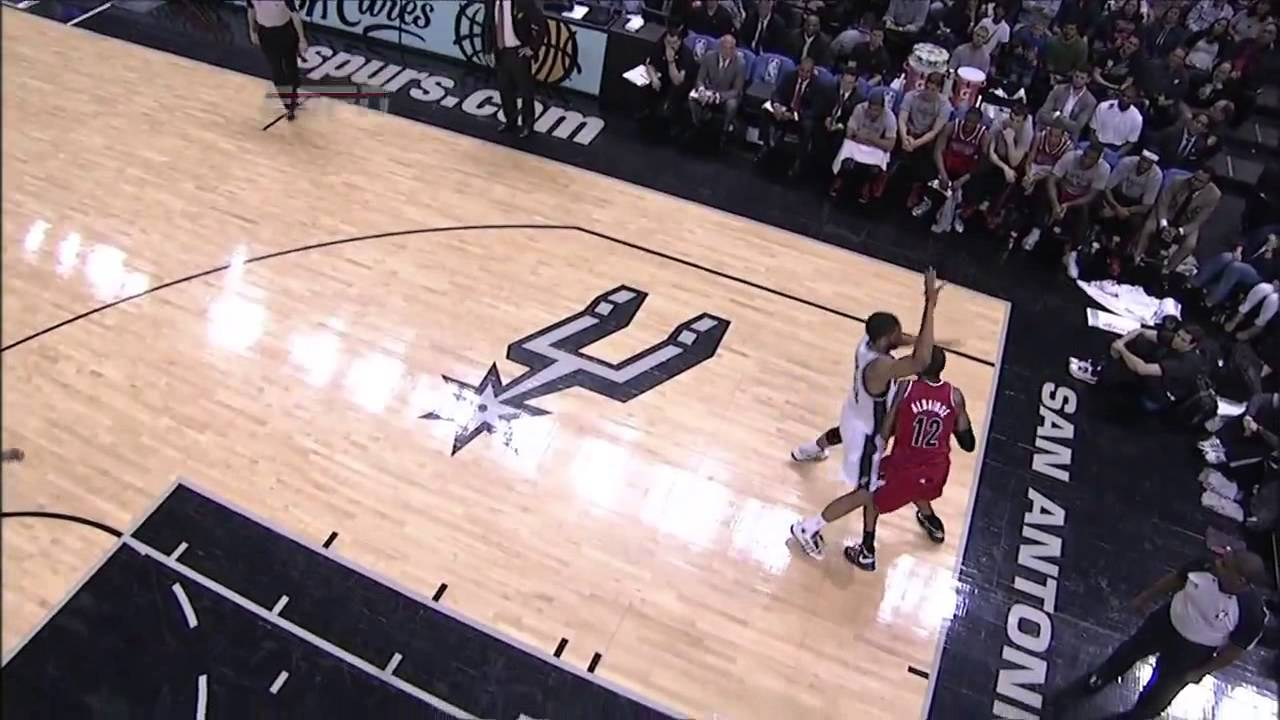 LaMarcus Aldridge Delivers Down Stretch as Brooklyn Nets Beat ...