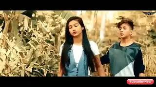 Rahul Arya New 😍😍Dance video 👍🎶||All Rounder R.K.||