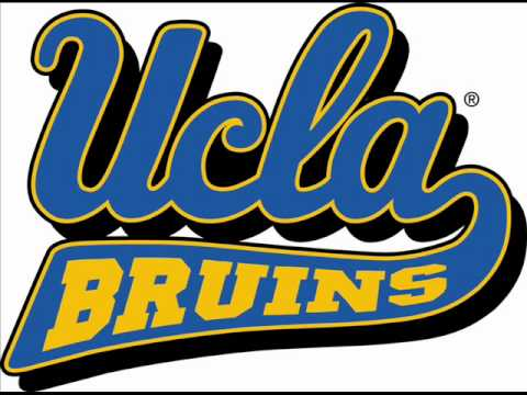 UCLA Bruins Fight Song