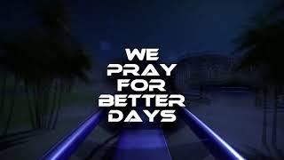 Bobble - Roller Coaster (Official Lyric Video)