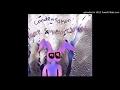 Port3r-Condensation Feat.Smooth clutchin  (Prod.CashMoney Ap)
