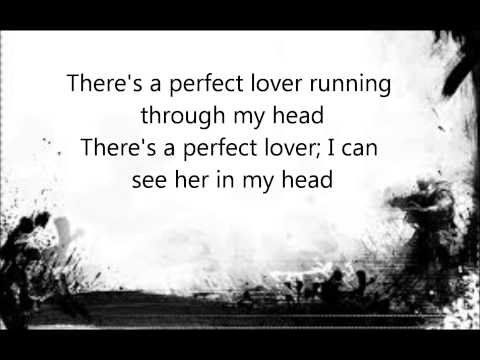 Perfect Lover - Kansas