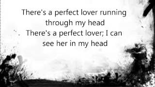 Perfect Lover - Kansas