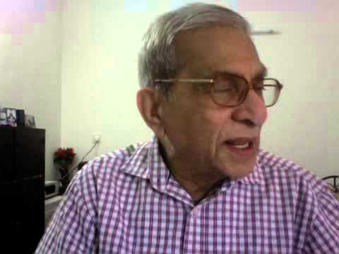 Creative Writings in Tamil: Series: 5: 1: 1: 9 ஆசிய ஜோதி