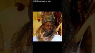 Basarake Hausa song