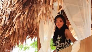 Mauban Quezon Philippines Tourism Video