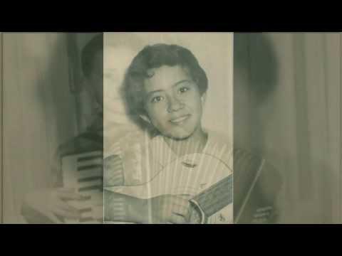 חוה אלברשטיין - סרנדה (שוברט) Chava Alberstein - Serenade by F. Schubert