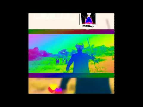 Ye lili ye lila Gujarati garba DJ mix