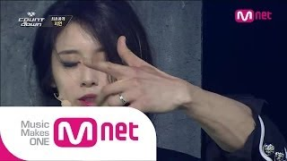 Repeat youtube video [엠카운트다운/M COUNTDOWN] 지연(JiYeon) - 1분 1초(1min 1sec) 2014.05.22
