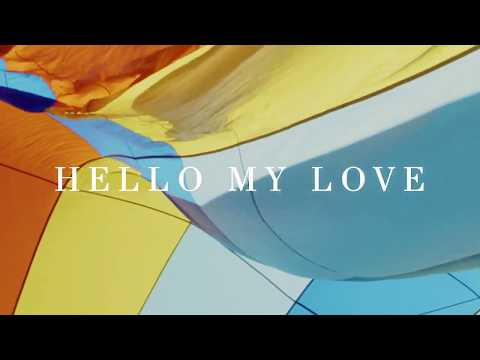 Westlife - Hello My Love (Teaser Of New Single, January 2019)