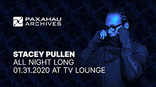 Stacey Pullen 1.31.2020 at TV Lounge