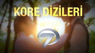Kanal 7 27 12