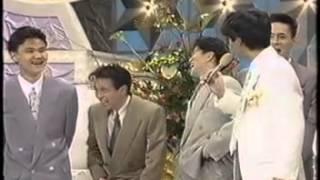 新春第一回若手お笑い紅白 動画リスト→http://firestorage.jp/download/...