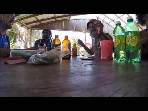 Jamaica Negril 2017