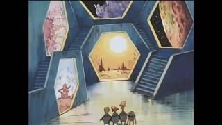 Spaceship Sagittarius - Special Episode (1982)