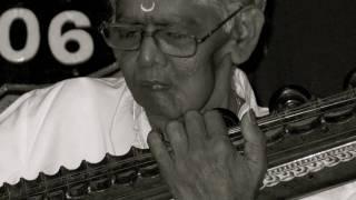 Veena R. Venkataraman- All India Radio