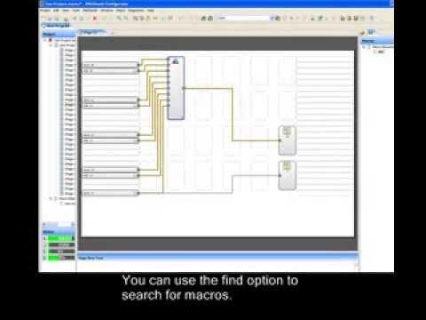 pnozmulti configurator manual