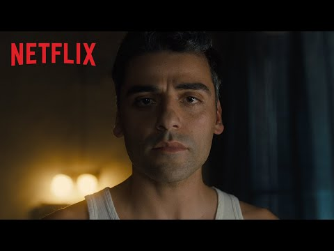 Operation Finale | Offizieller Trailer | Netflix