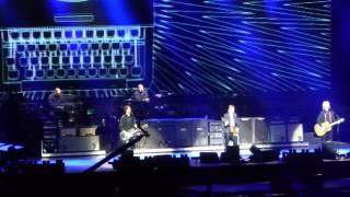 Paul McCartney - Temporary Secretary (Live, Tele2 Arena, Stockholm, Sweden - July, 9th 2015)